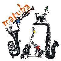 matuba-cover-ws