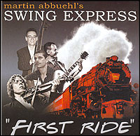 swing_express_first_ride_56109