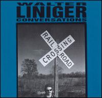 Walter Liniger: Conversations